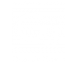 grandegracia