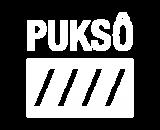 pukso_